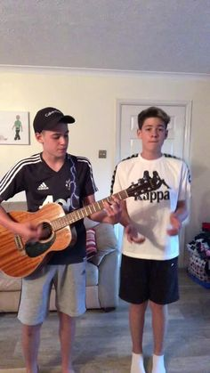 🔥Max and Harvey🔥 has just created an awesome short video with original sound - maxandharveyofficial