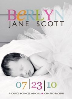 Baby girl names Berlin Cute Babies, Baby Kids, Baby Boy, Newborn Pictures, Baby Pictures, Birth Announcement Photos, Birth Announcements, Foto Baby, Baby Gallery