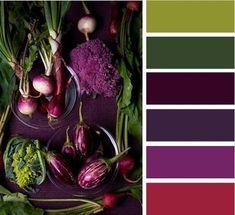 Design Seeds, for all who love color. Apple Yarns uses Design Seeds for color inspiration for knitting and crochet projects. Colour Pallette, Color Palate, Colour Schemes, Color Patterns, Color Combos, Purple Palette, Red Color Palettes, Fall Color Palette, Colour Trends
