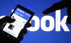 A bomba mais recente que tem contribuído para o debate acadêmico acaba de ser lançada pelo Facebook: a rede social decidiu não se limitar apenas à observação, mas também manipulou os seus utilizadores… E à revelia! SAIBA MAIS!