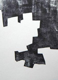 spotless: Eduardo Chillida, 1968