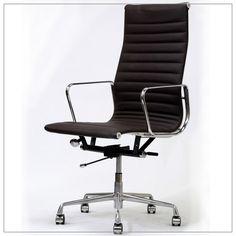 Schöne Büro Stühle   Schöne Bürostühle : Stellen Sie Eine Einladende  Atmosphäre Mit Neuen Schönen Büro
