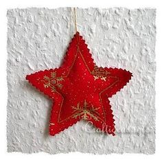 christmas_sewing_craft_-_red_star_ornament_300
