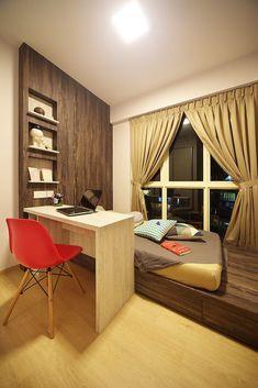 12 Bedroom ideas  interior design singapore, bedroom, interior design
