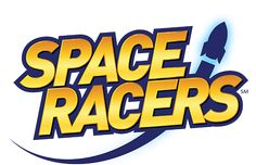 Is It Awesome?: Nerdy Review of Space Racers! (+ giveaway and printables!)