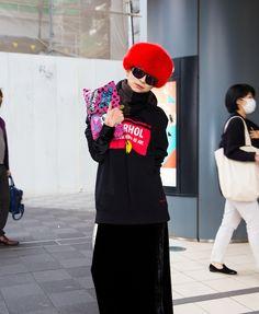 tokyo-street-style-spring-2016-day5-01