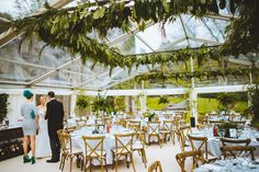 Wedding Marquee Hire and Frame Marquees for Devon, Cornwall, Dorset and Somerset Marquee Wedding Inspiration, Marquee Wedding Venues, Table Hire, Hanging Candles, Hanging Decorations, Wooden Folding Chairs, Flower Installation, Garden Table And Chairs, Devon And Cornwall