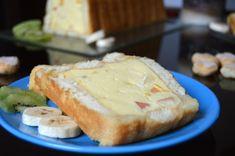 DSC_0248 Camembert Cheese, Dairy, Bread, Desserts, Food, Sweet Treats, Meal, Deserts, Essen