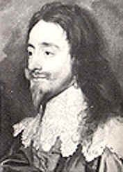 The English Civil War has many causes but the personality of Charles I must be counted as one of the major reasons. Few people could have predicted that the civil war, that started in 1642, would have ended with the public execution of Charles. His most famous opponent in this war was Oliver Cromwell - one of the men who signed the death warrant of Charles.
