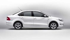 Skoda Auto India launched a special edition of its entry level sedan Rapid today which is priced between Rs 7.79…