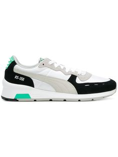 PUMA RS-350 Re-Invention sneakers Inventions 178b945c8