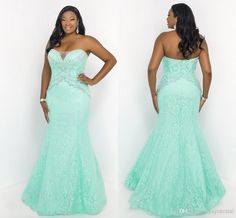 http://www.dhgate.com/store/product/2015-fashion-mint-lace-plus-size-mermaid/207806057.html