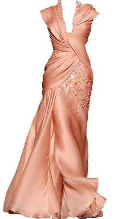 Collection featuring Elie Saab Men's Clothing, Alice by Temperley Gowns, and 98 other items Long Red Evening Dress, Red Evening Gowns, Elegant Dresses, Nice Dresses, Long Dresses, Dress Long, Elie Saab, Marchesa, Victorian Evening Gown