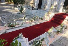 Προτάσεις στολισμός γάμου ιδέες- Ανθοπωλείo ,στολισμός γάμου & βάπτισης,γαμος, βαπτιση, προσφορα γαμου,γαμήλια διακόσμηση,στολισμος εκκλησιας,Ανθοπωλεία γάμου,Προσφορές για δεξιώσεις γάμων, βάπτισης,αποστολη λουλουδιων,Wedding Decoration Ideas Vintage Αθήνα Stairs, Table Decorations, Furniture, Vintage, Home Decor, Stairway, Decoration Home, Room Decor, Staircases