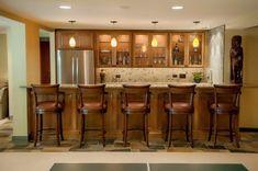 Lawson Brothers Floor Company -                                                                                                                             www.lawsonbrothersfloor.com  #flooring