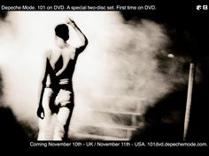 Anton Corbijn Depeche Mode 101_11_1024.jpg 1.024×768 píxeles