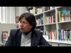 Entrevista a Liliana Alvarado: Hablemos de Neurociencias y Marketing | Un Sitio en el Mundo