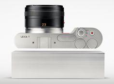 Leica-T-System-hero-teaser_teaser-653
