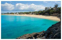 SAINT MARTIN French West Indies - Wildlife, beach, recipe, place ...