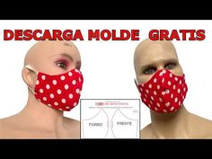 Make Fabric Face Mask at home Sewing Hacks, Sewing Tutorials, Sewing Crafts, Diy Mask, Diy Face Mask, Hand Embroidery Videos, Pocket Pattern, Sewing Projects For Beginners, Sewing Patterns Free