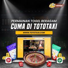 14 Tototaxi Agen Togel Online Terpercaya Di Indonesia Ideas Agen Cereal Pops Pop Tarts