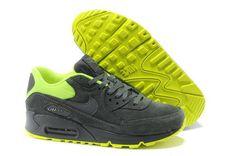 offre d emploi infirmier dom tom - Nike Air Jordan 12 XII Retro Mens Shoes Cool Grey / White / Team ...