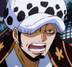 One Piece Ace, One Piece Manga, Law Icon, Bd Comics, Trafalgar Law, Anime One, Cellphone Wallpaper, Aesthetic Pictures, Fan Art