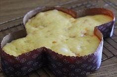 Colomba artigianale con lievito di birra Dulcisss in forno by Leyla Mousse, Mashed Potatoes, Pudding, Cake, Ethnic Recipes, Desserts, Porn, Seasons, Spring