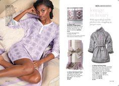eBrochure | AVON Avon Brochure Campaign 23. Winter soft!
