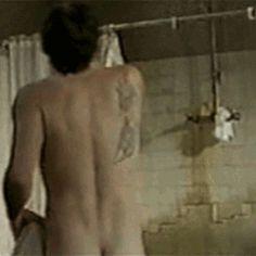 norman reedus naked | tumblr_mlsb7soujU1rjrvmvo3_250.gif