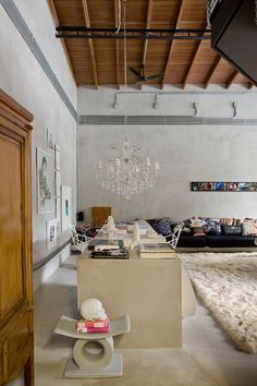 GT House Studio Guilherme Torres.
