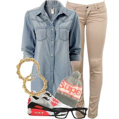 4|1|12, created by miizz-starburst on Polyvore