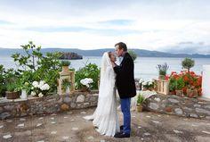 wedding photography in Hydra by Panagiotis Kounoupas photography Greece Wedding, Anastasia, Destination Wedding, Wedding Photography, Weddings, Wedding Dresses, Fashion, Bride Dresses, Moda