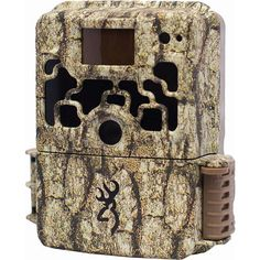 Browning Trail Cameras Browning Trail Camera - Dark Ops HD - EBG Outdoor Products