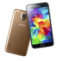 Samsung GALAXY S5 Mini wird auch wasserdicht  #samsunggalaxys5mini
