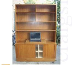 Bookcase, Shelves, Entertaining, Birthday, Room, Diy, Furniture, Home Decor, Bedroom