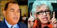 Cesar Cedeño fija posición Movimiento H16 promueve candidatura Hipolito Mejia - Presenciarddigital.net