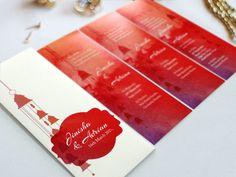 Wedding bells around the corner? Get your wedding card designed by Untitled Graphics this wedding season! Wedding Planner Checklist, Wedding Day Schedule, Stationery Design, Wedding Stationery, Wedding Invitations, Invites, Wedding Logos, Wedding Cards, Wedding Bells