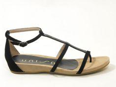 Unisa shoes koop je bij http://www.aadvandenberg.nl/dames/unisa