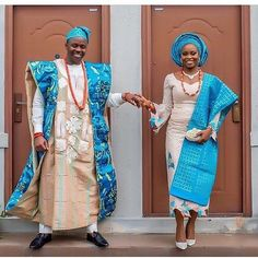 Lovely Portrait of @Teeteeannie and her le hubs!  #teedamz16  #WeddingDigest #WeddingDigestNaija