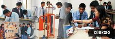 #EngineeringCollegeCampus #SarvottamInstituteOfTechnologyAndManagement. See More-http://goo.gl/S7ul98