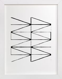 visionary 2 by trbdesign at minted.com