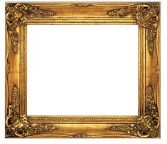 image regarding Printable Frames referred to as 22 Simplest Printable Frames shots within 2019 Frames, Moldings