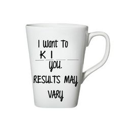 Hey, I found this really awesome Etsy listing at https://www.etsy.com/listing/238046799/funny-coffee-mug-girl-friend-coffee-mug Funny Coffee Mug