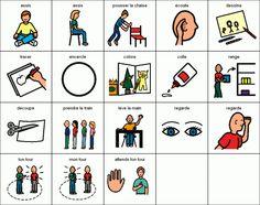 les regles de vie garderie - Cerca con Google