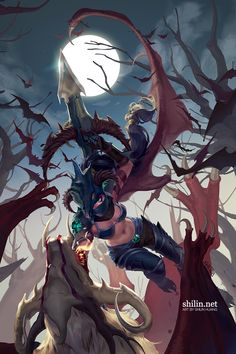 The League Fan Art Showcase features exceptional League of Legends Fan Art from around the world. Discover and explore all of the amazing LoL-inspired creations. Lol League Of Legends, Shyvana League Of Legends, Overwatch, Fan Art, Gifts For My Girlfriend, Dragon Slayer, All Anime, Anime Art, Fantasy Girl
