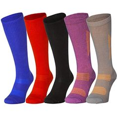 Protect Wrist For Cycling Moisture Control Elastic Sock Tube Socks Ocean Islands Athletic Soccer Socks