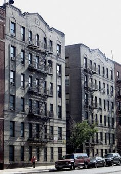 58 The Bronx New York Ideas The Bronx New York Bronx New York