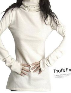 a8e43f906238 54 Best Stich Fix Style Inspiration images