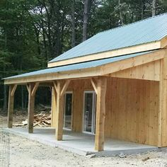 Devoted Double Carports Attractive Complete Kits! Timber